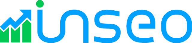 Inseo-Logo male